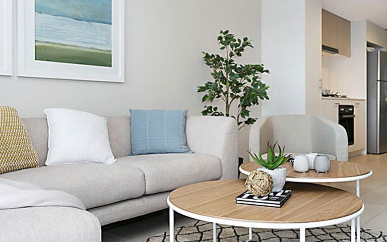 Great rental opportunities | Cornerstone Living