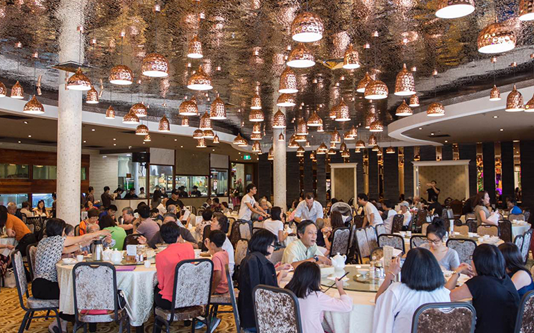 Cornerstone-Living-Sunnybank-Restaurants