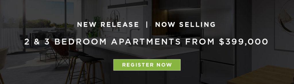 Apartments-Sunnybank