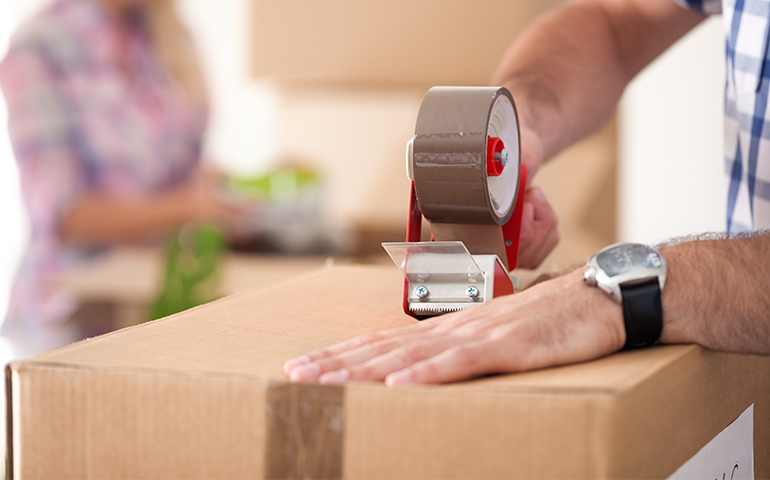 Moving-house-tips-Cornerstone-Living