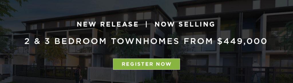 Sunnybank-townhouse